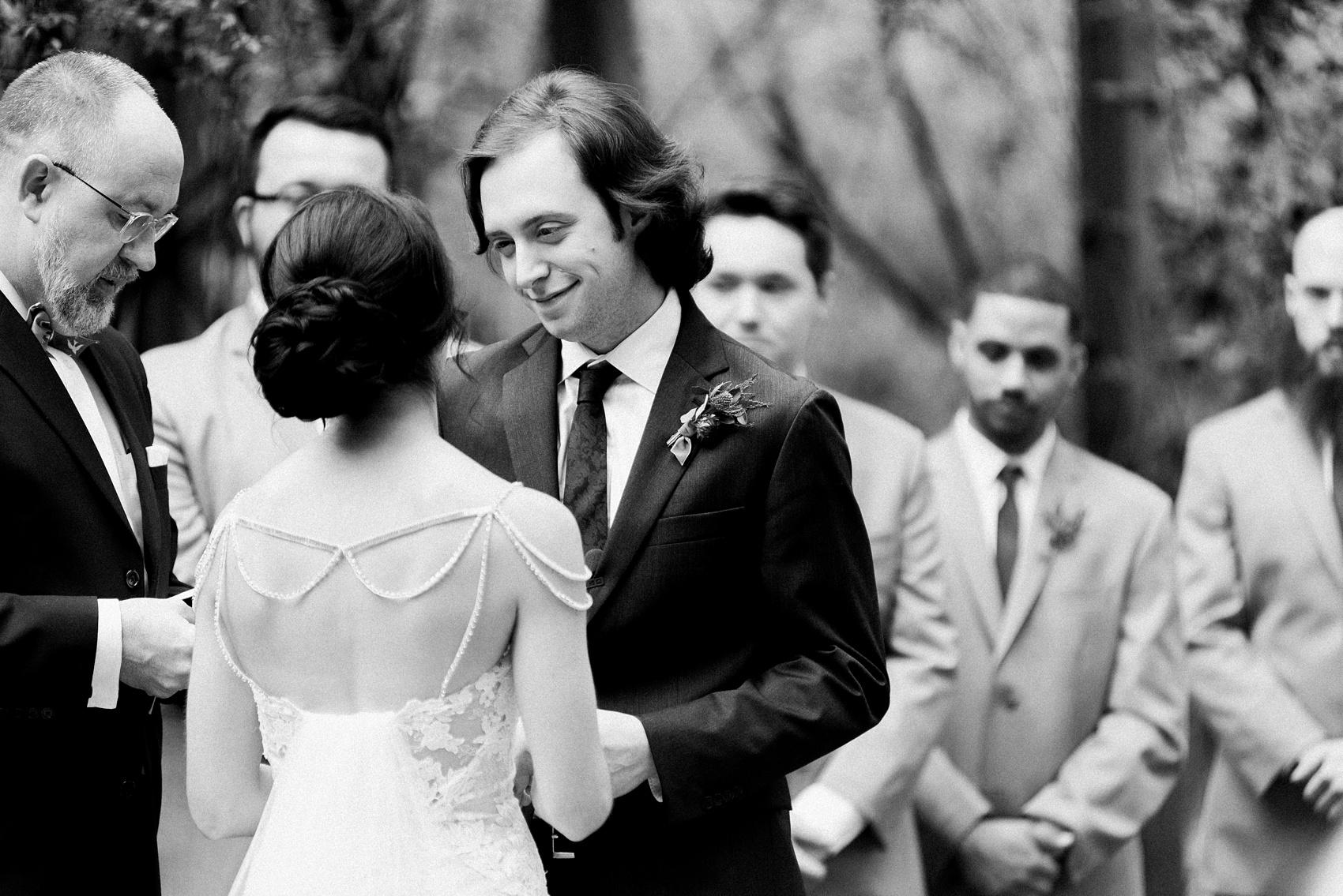 aiken_wedding_photographer_4748.jpg