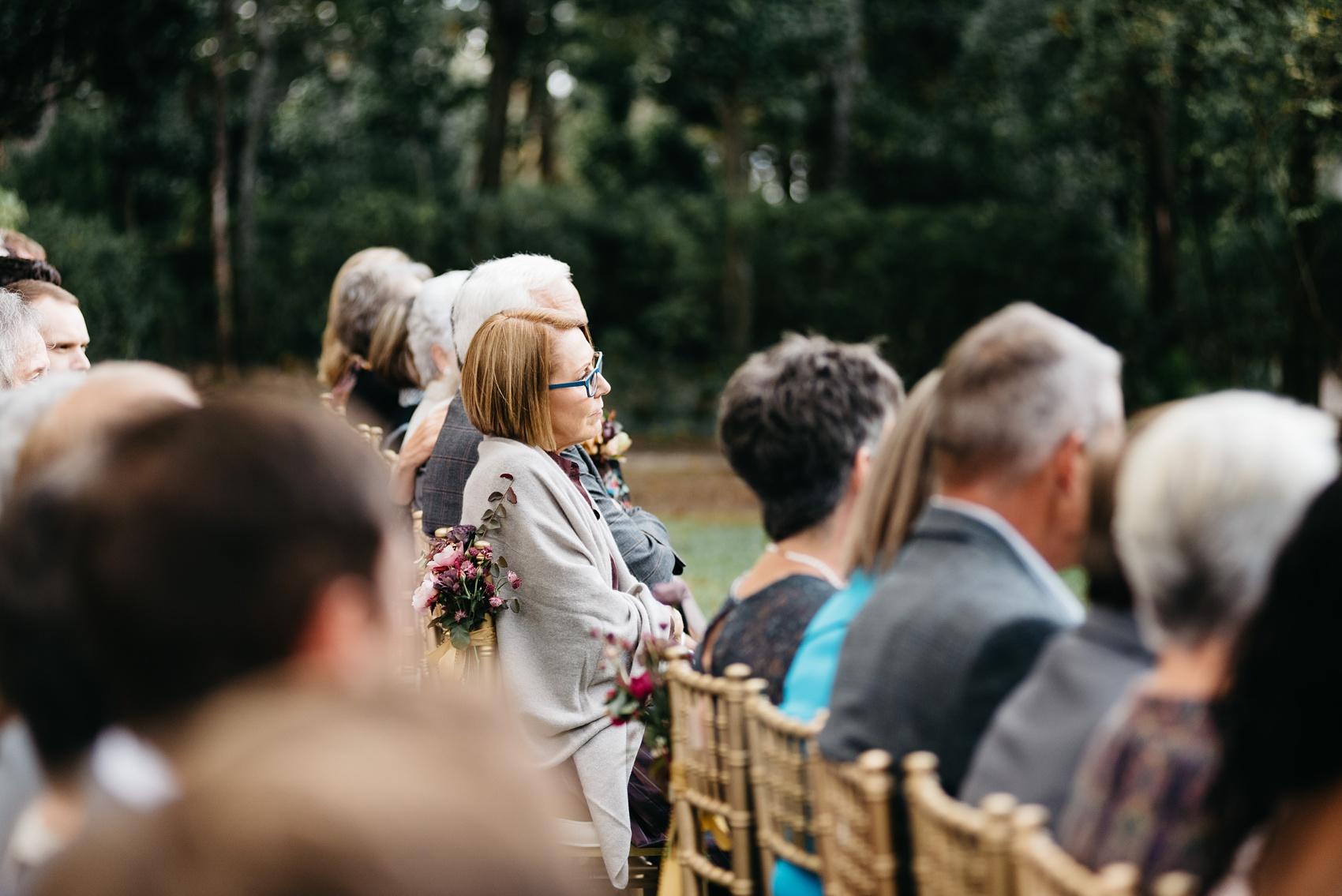 aiken_wedding_photographer_4750.jpg