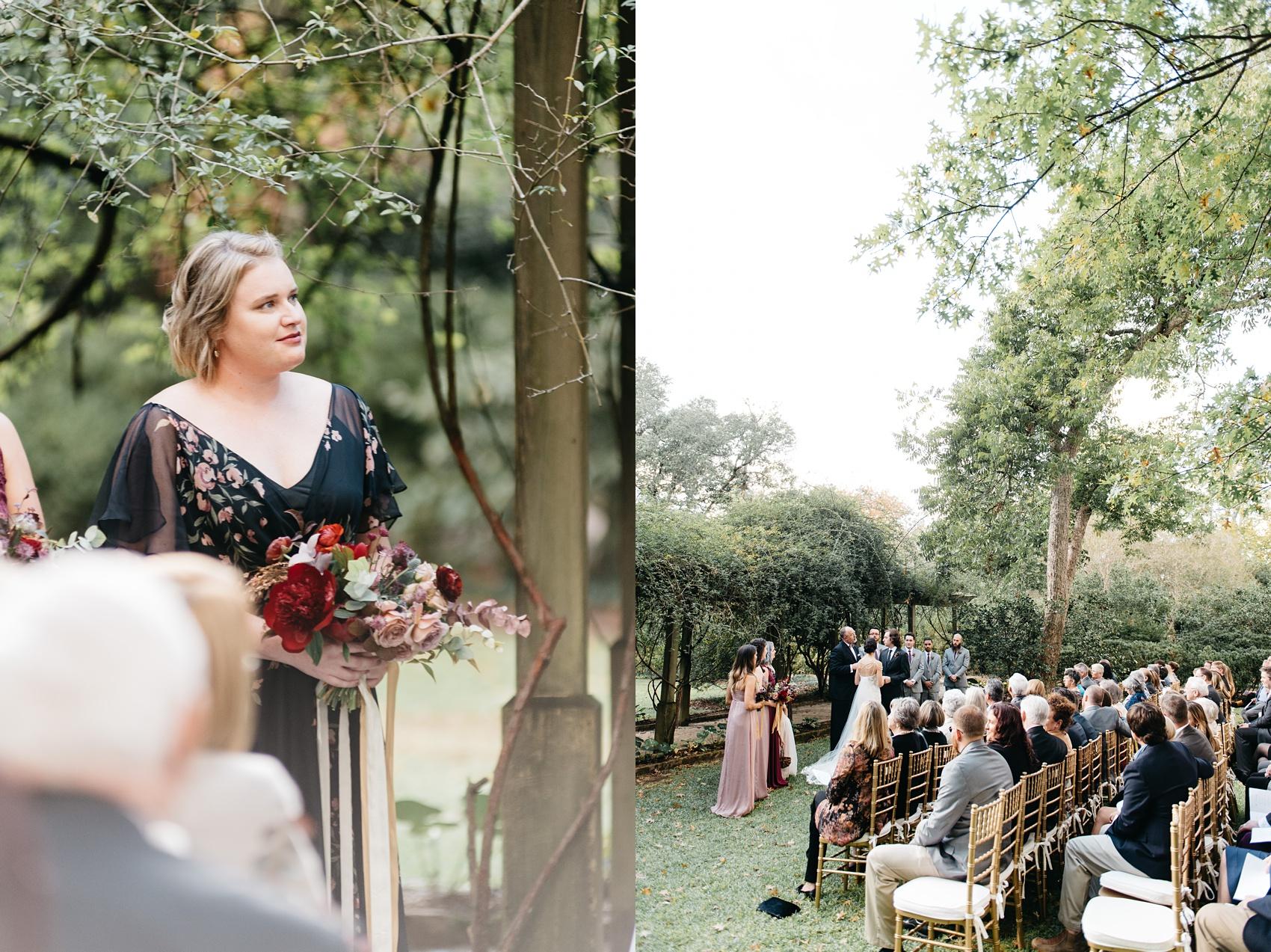aiken_wedding_photographer_4752.jpg