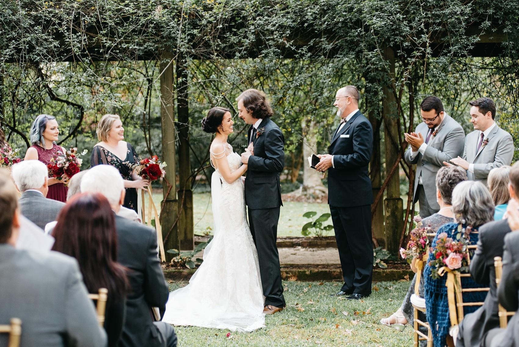 aiken_wedding_photographer_4754.jpg