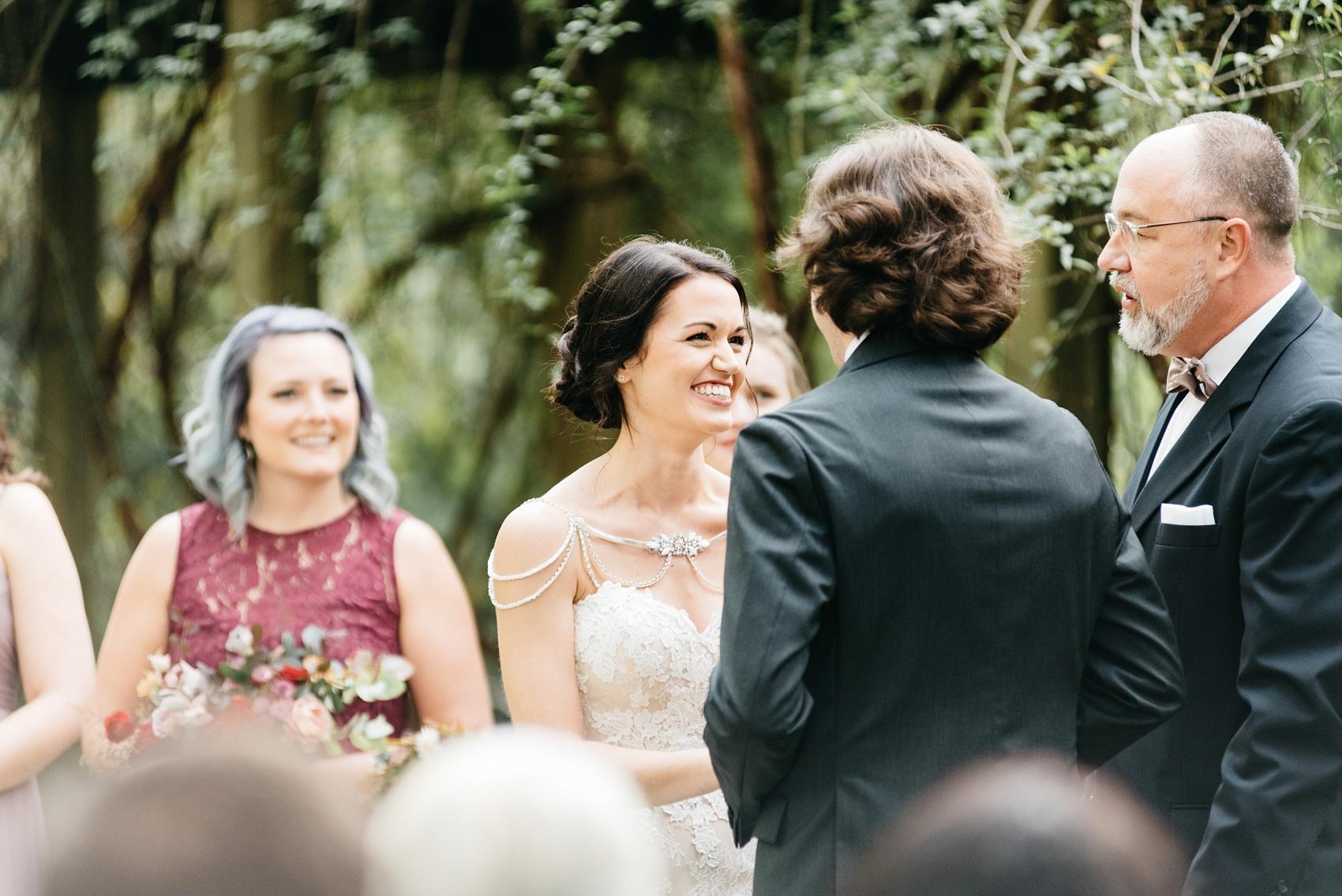 aiken_wedding_photographer_4755.jpg