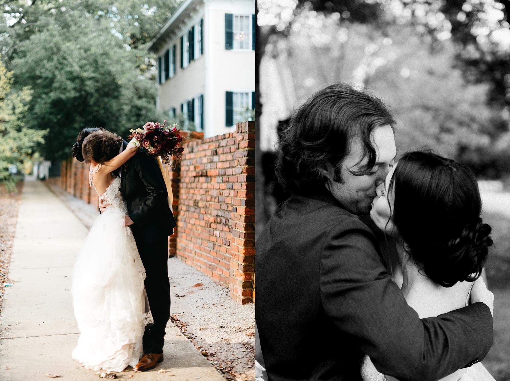 aiken_wedding_photographer_4762.jpg