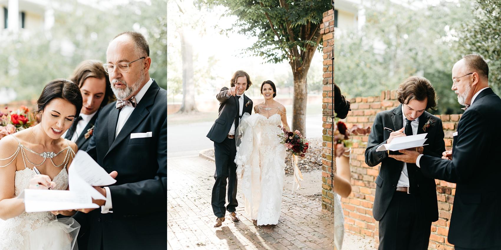aiken_wedding_photographer_4763.jpg
