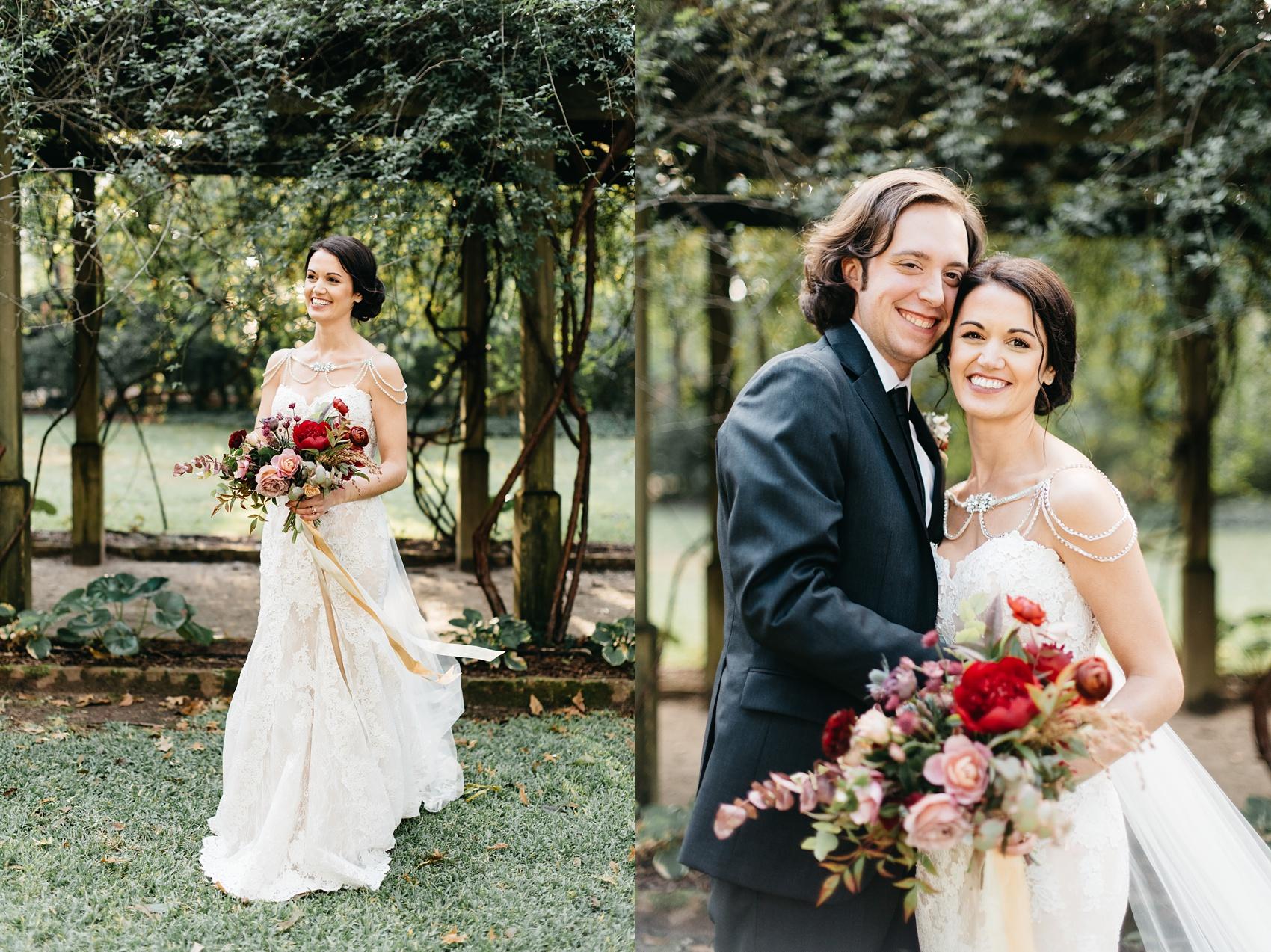aiken_wedding_photographer_4766.jpg