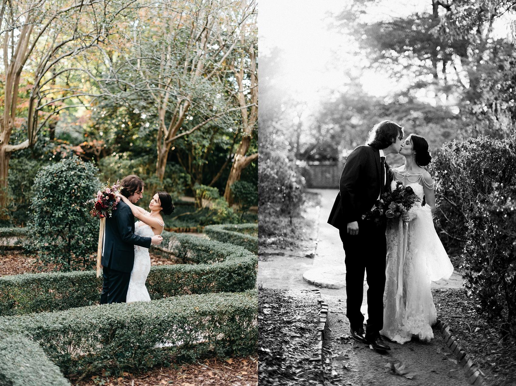 aiken_wedding_photographer_4769.jpg