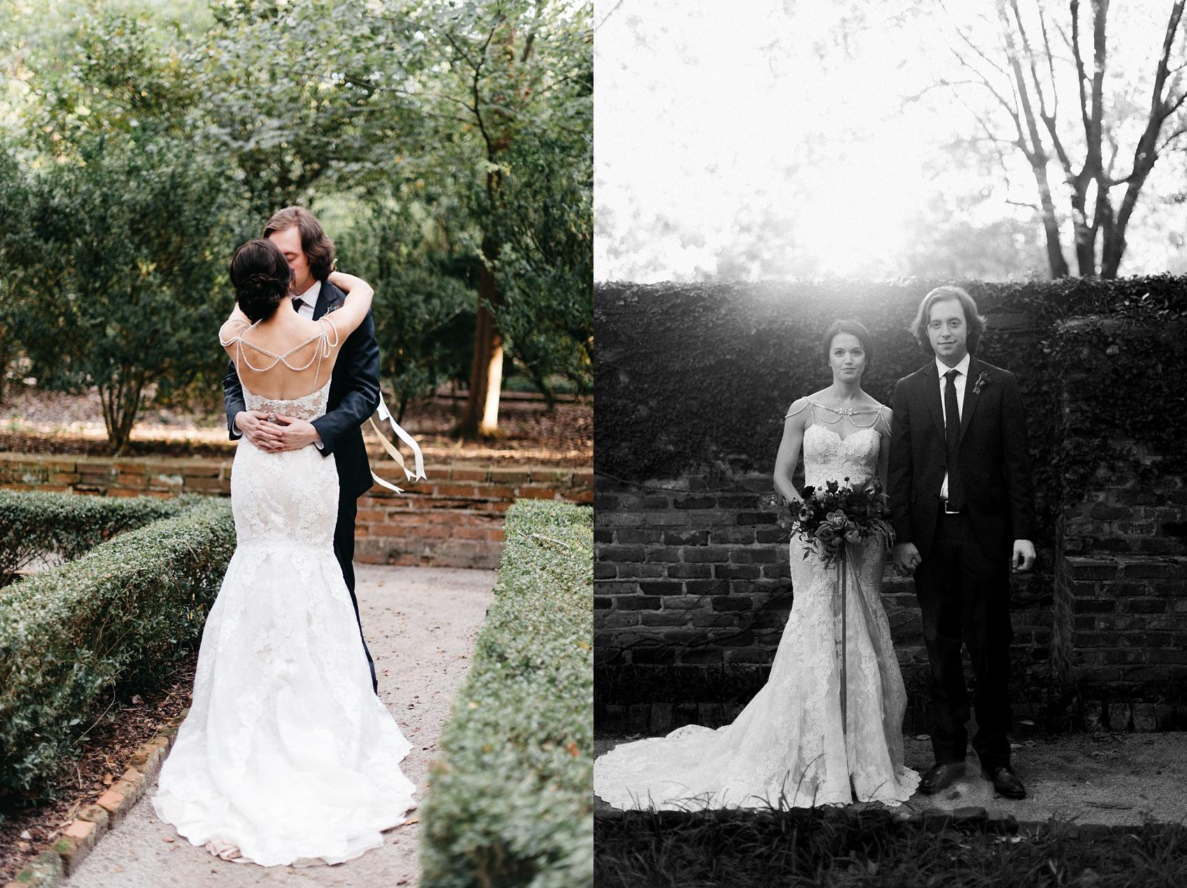 aiken_wedding_photographer_4771.jpg