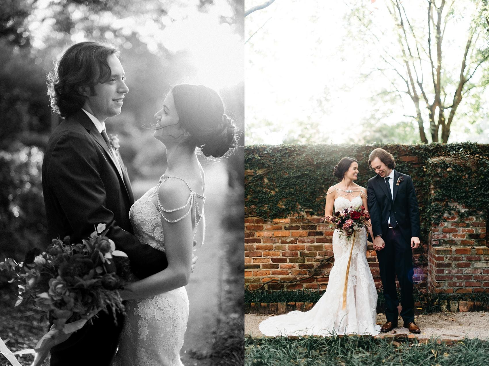 aiken_wedding_photographer_4773.jpg