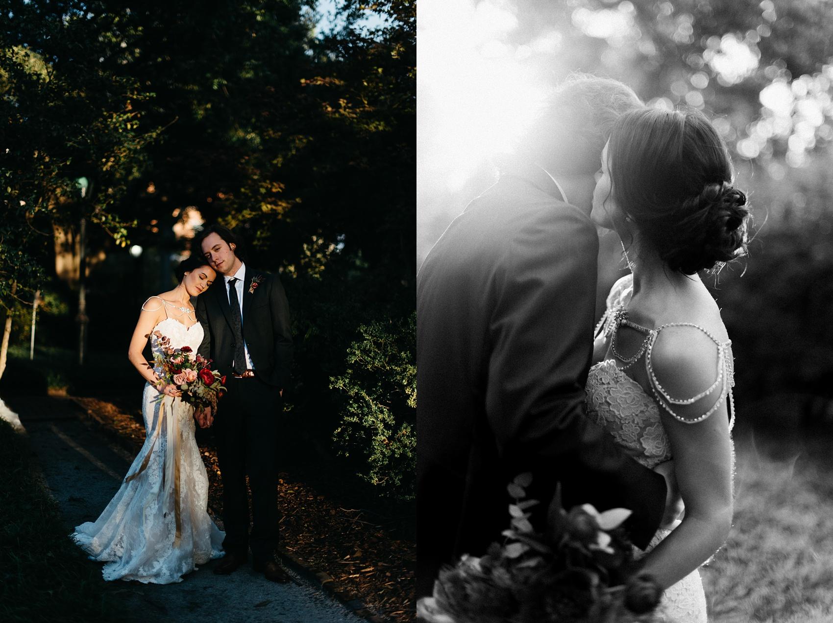 aiken_wedding_photographer_4774.jpg