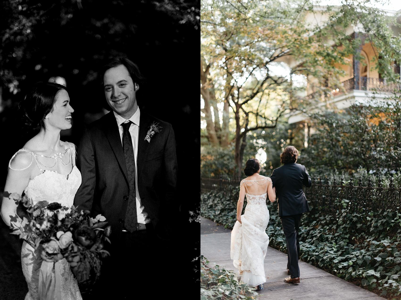 aiken_wedding_photographer_4775.jpg