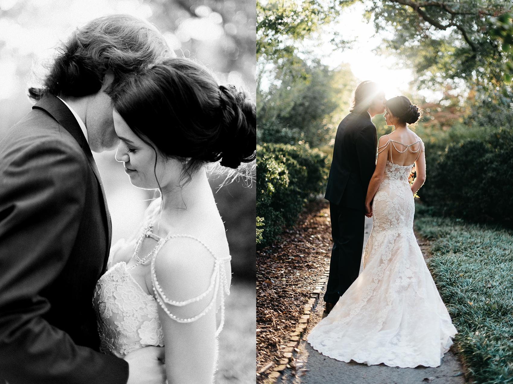 aiken_wedding_photographer_4777.jpg