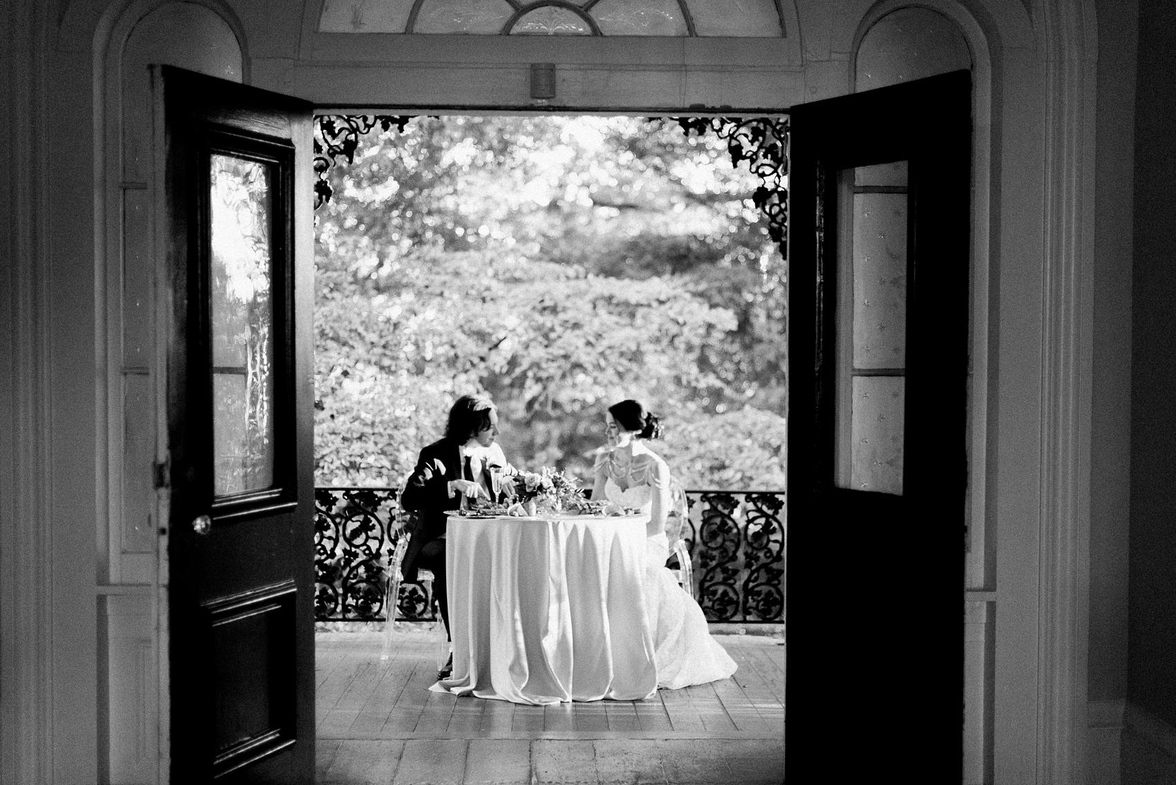 aiken_wedding_photographer_4781.jpg