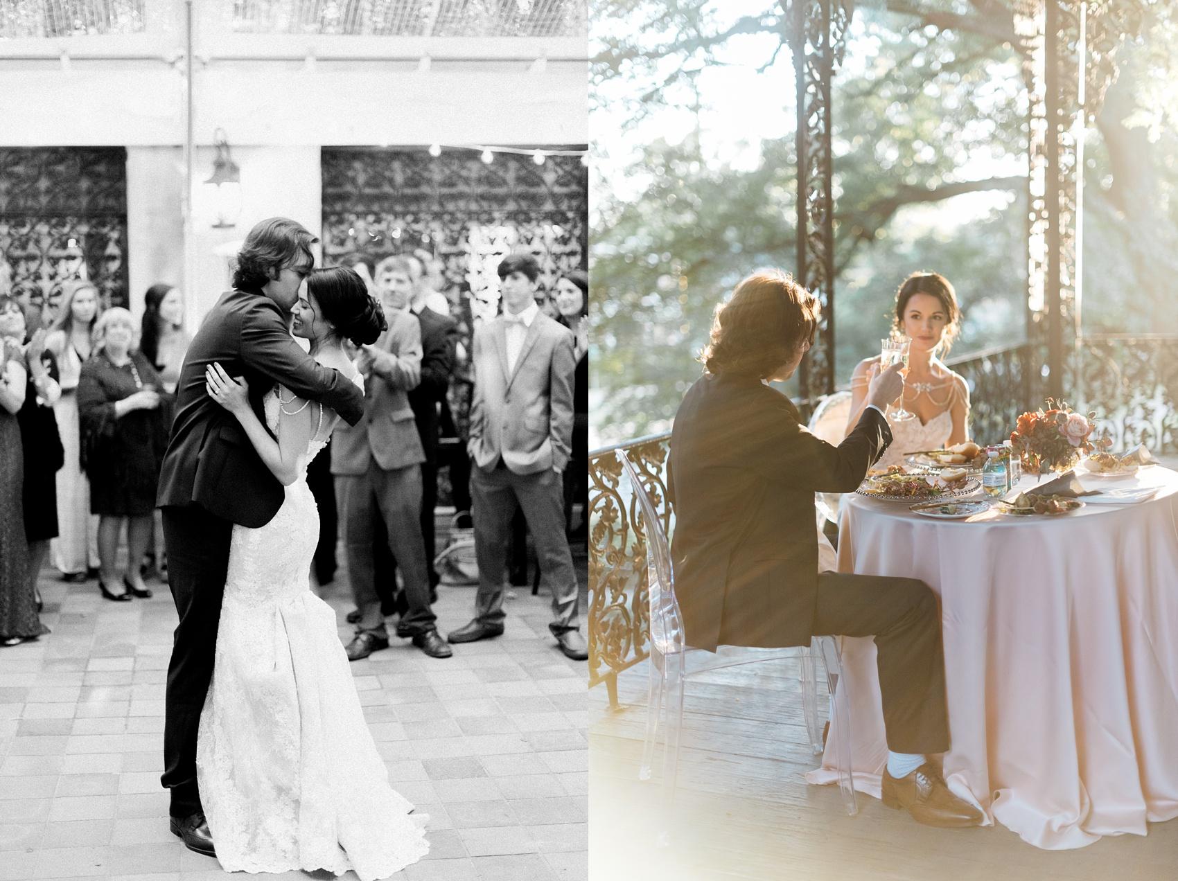 aiken_wedding_photographer_4784.jpg