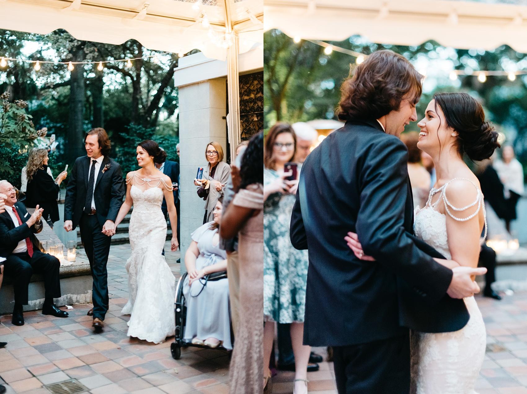 aiken_wedding_photographer_4785.jpg