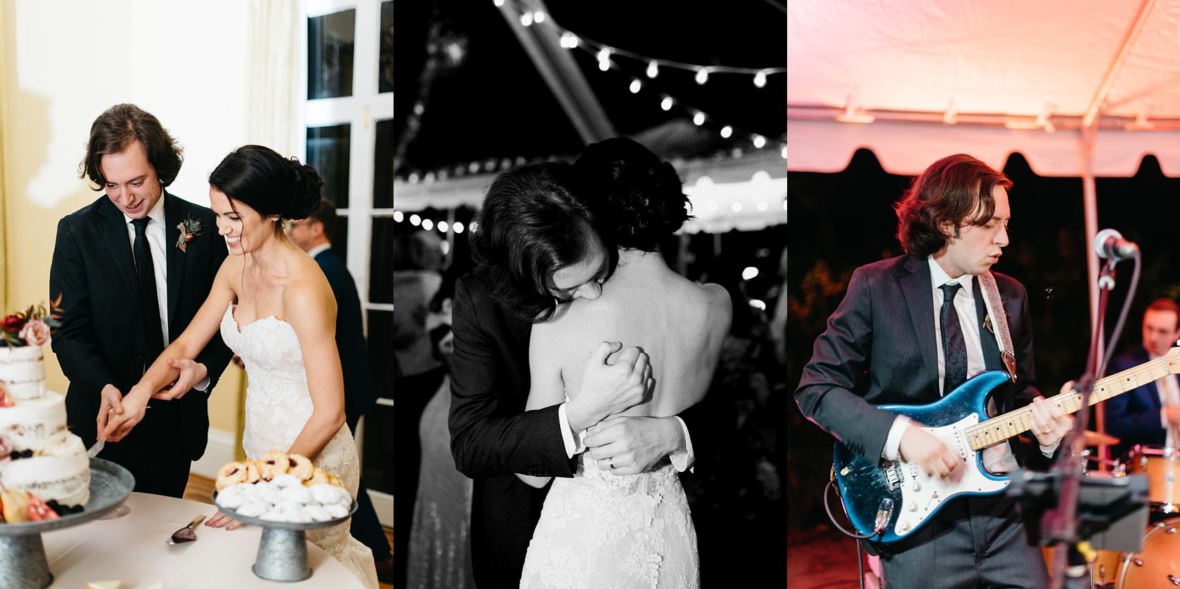 aiken_wedding_photographer_4793.jpg