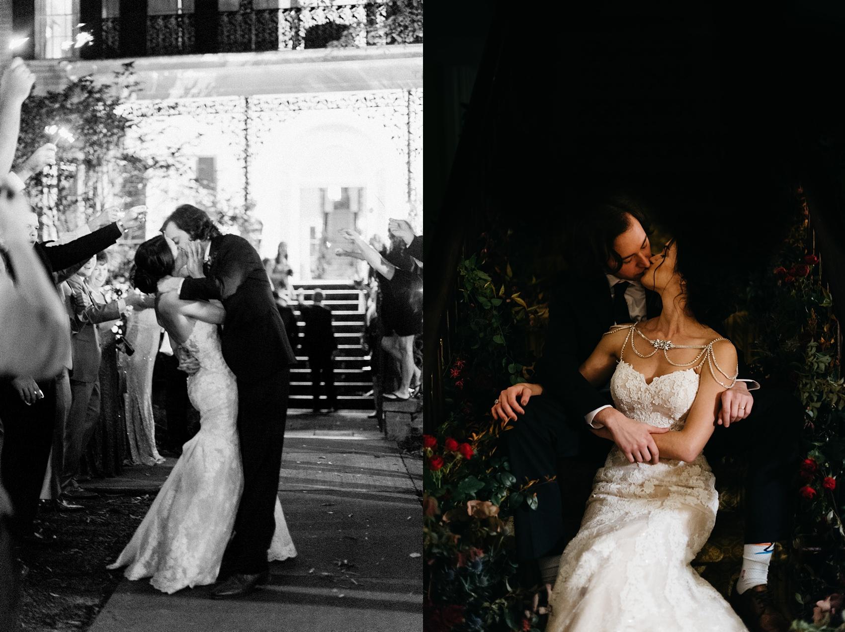 aiken_wedding_photographer_4801.jpg
