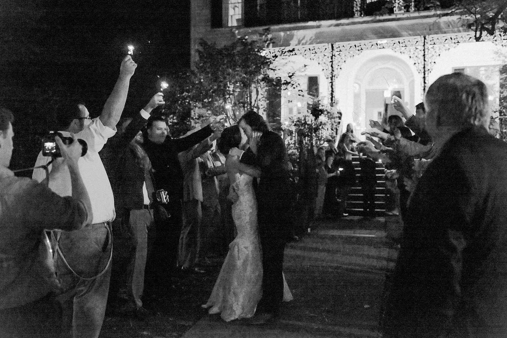 aiken_wedding_photographer_4802.jpg
