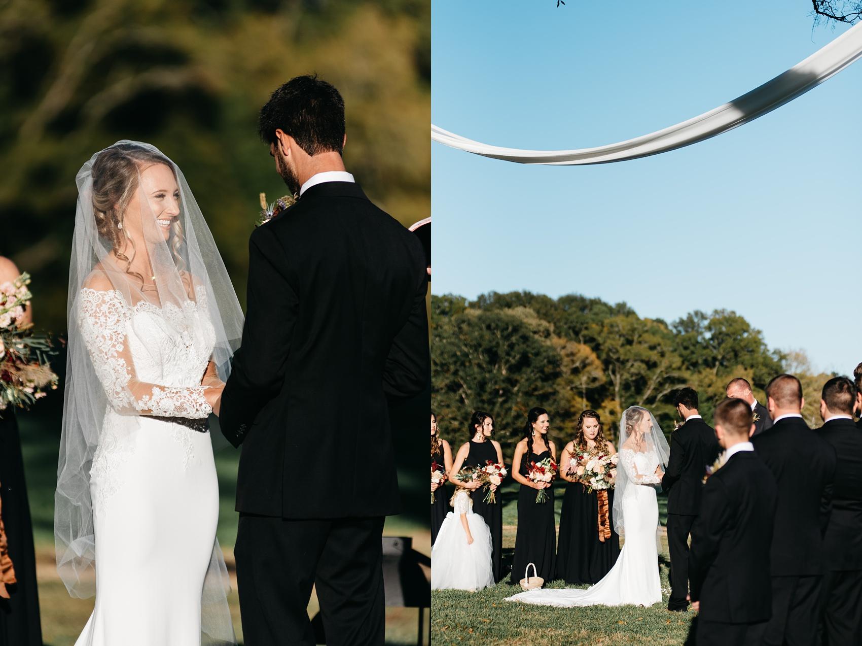 Tin roof farms, tin roof farms wedding, tin roof farms saluda, still co., aiken wedding photographer, aiken photographer, tin roof wedding