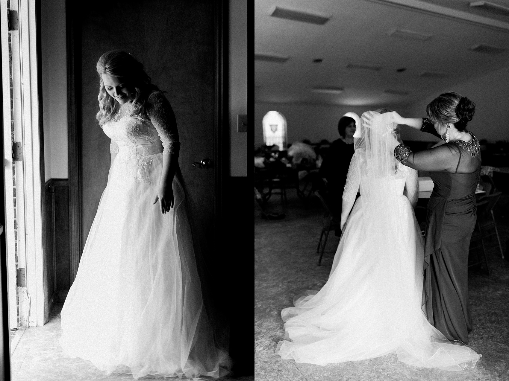 aiken_wedding_photographer_5032.jpg
