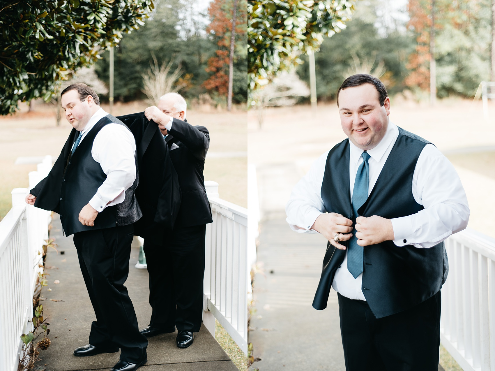 aiken_wedding_photographer_5036.jpg