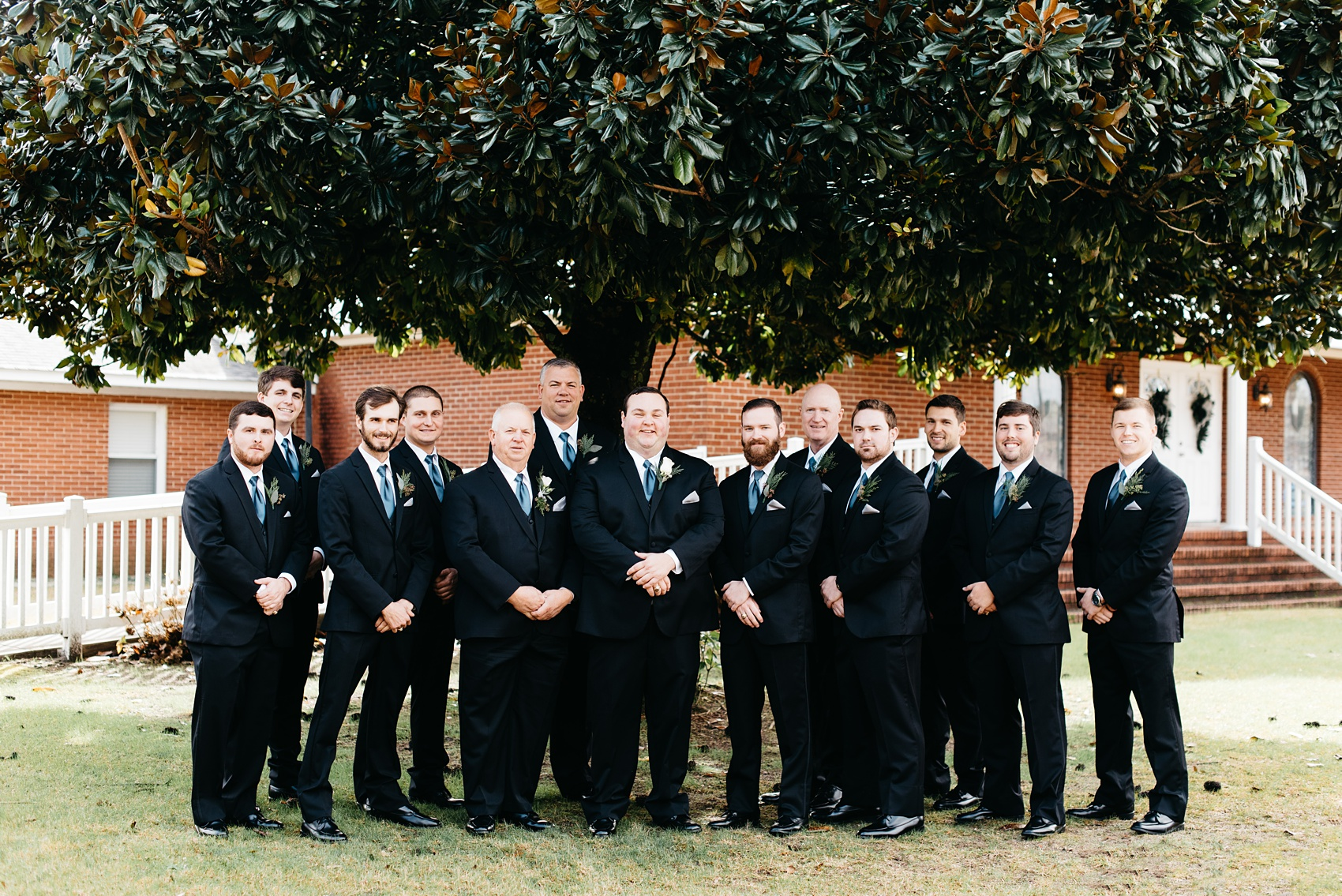 aiken_wedding_photographer_5041.jpg