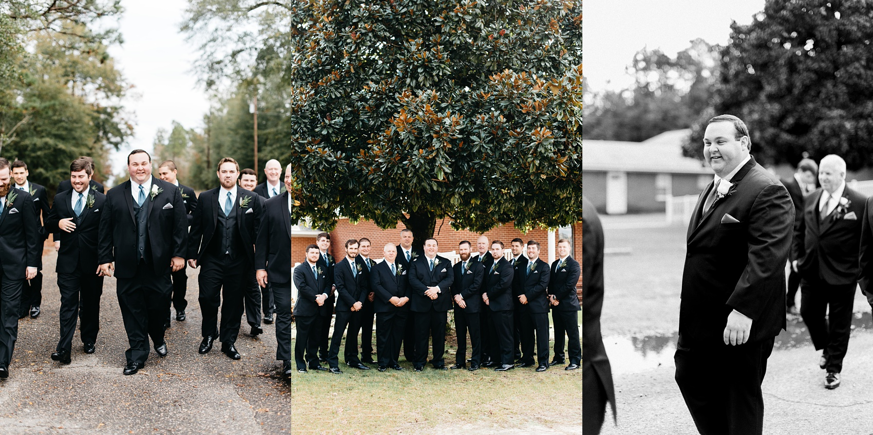 aiken_wedding_photographer_5042.jpg