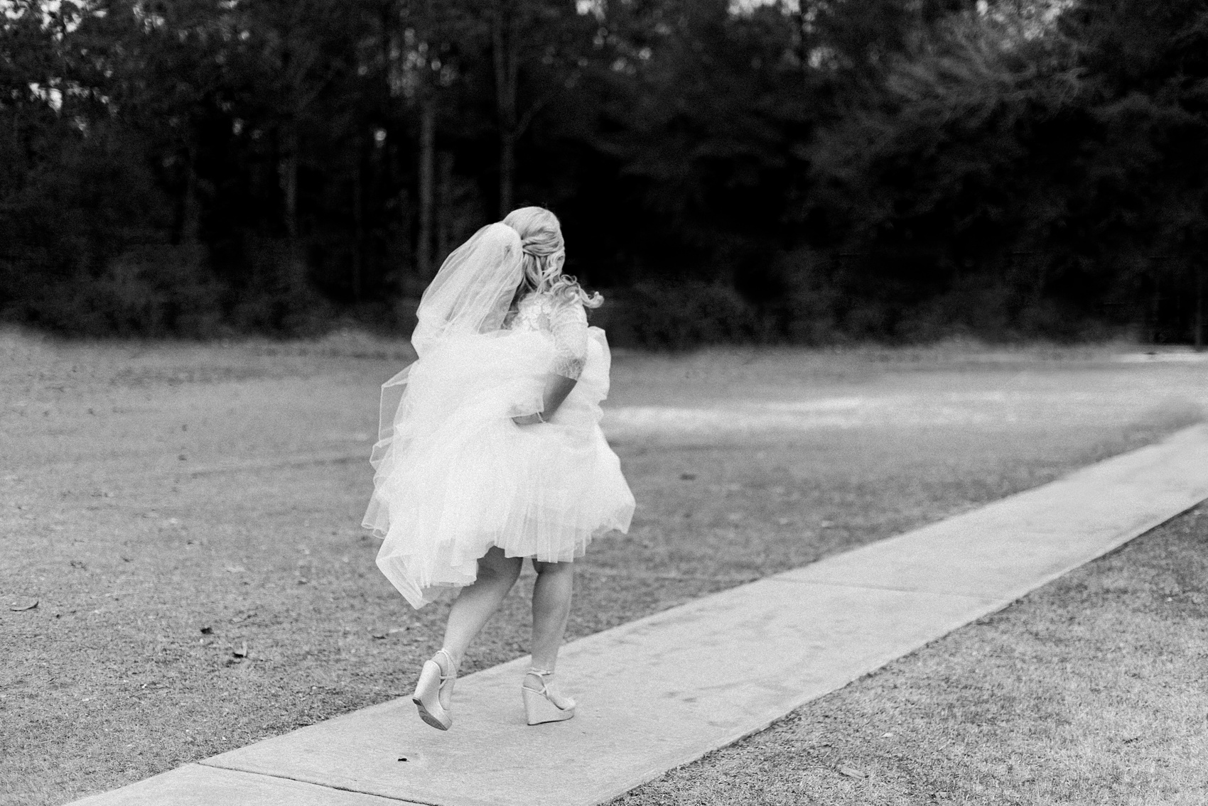 aiken_wedding_photographer_5045.jpg