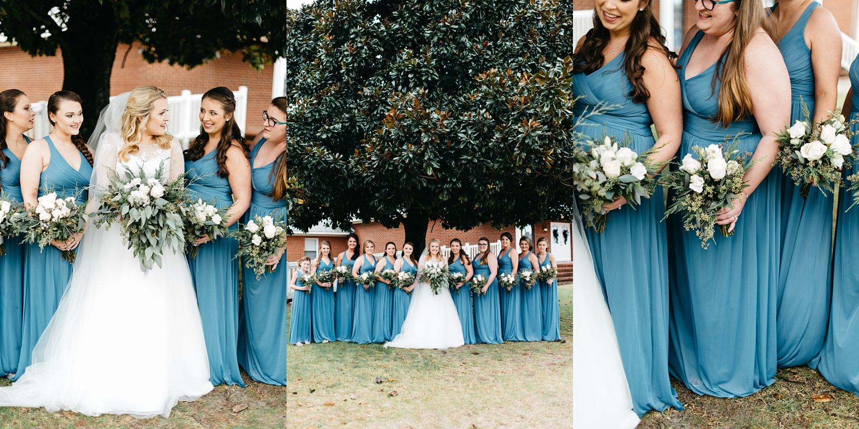 aiken_wedding_photographer_5047.jpg