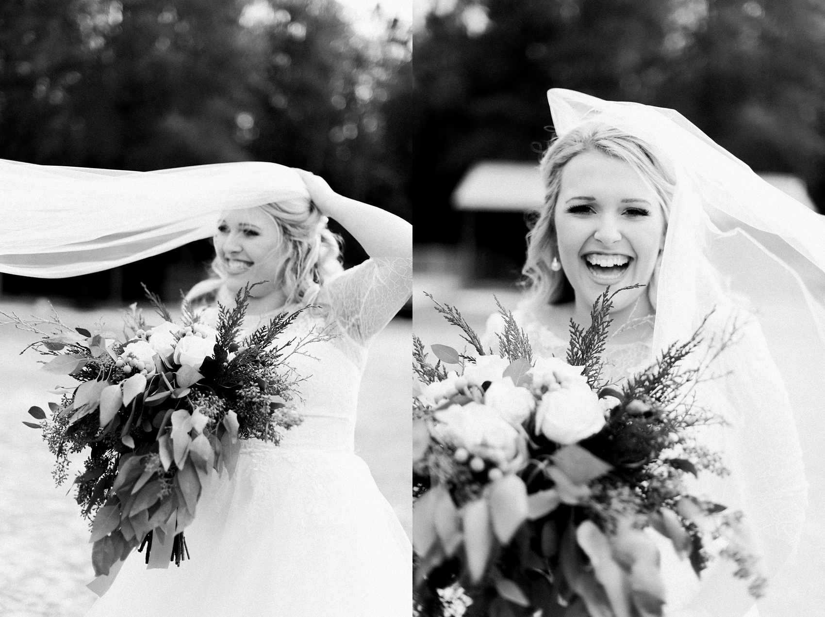 aiken_wedding_photographer_5054.jpg