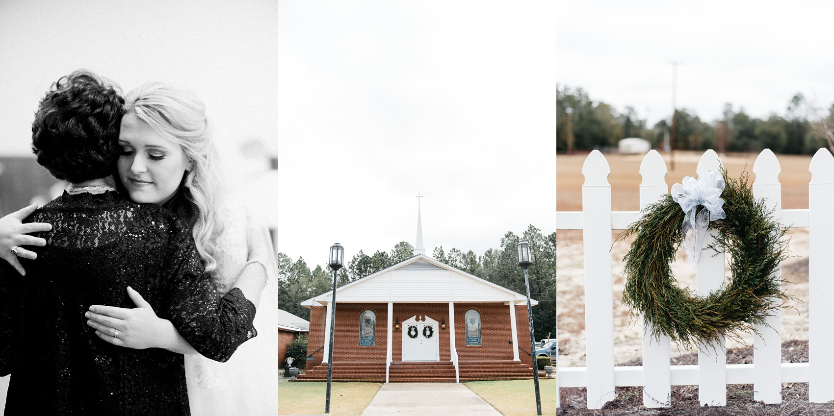 aiken_wedding_photographer_5056.jpg