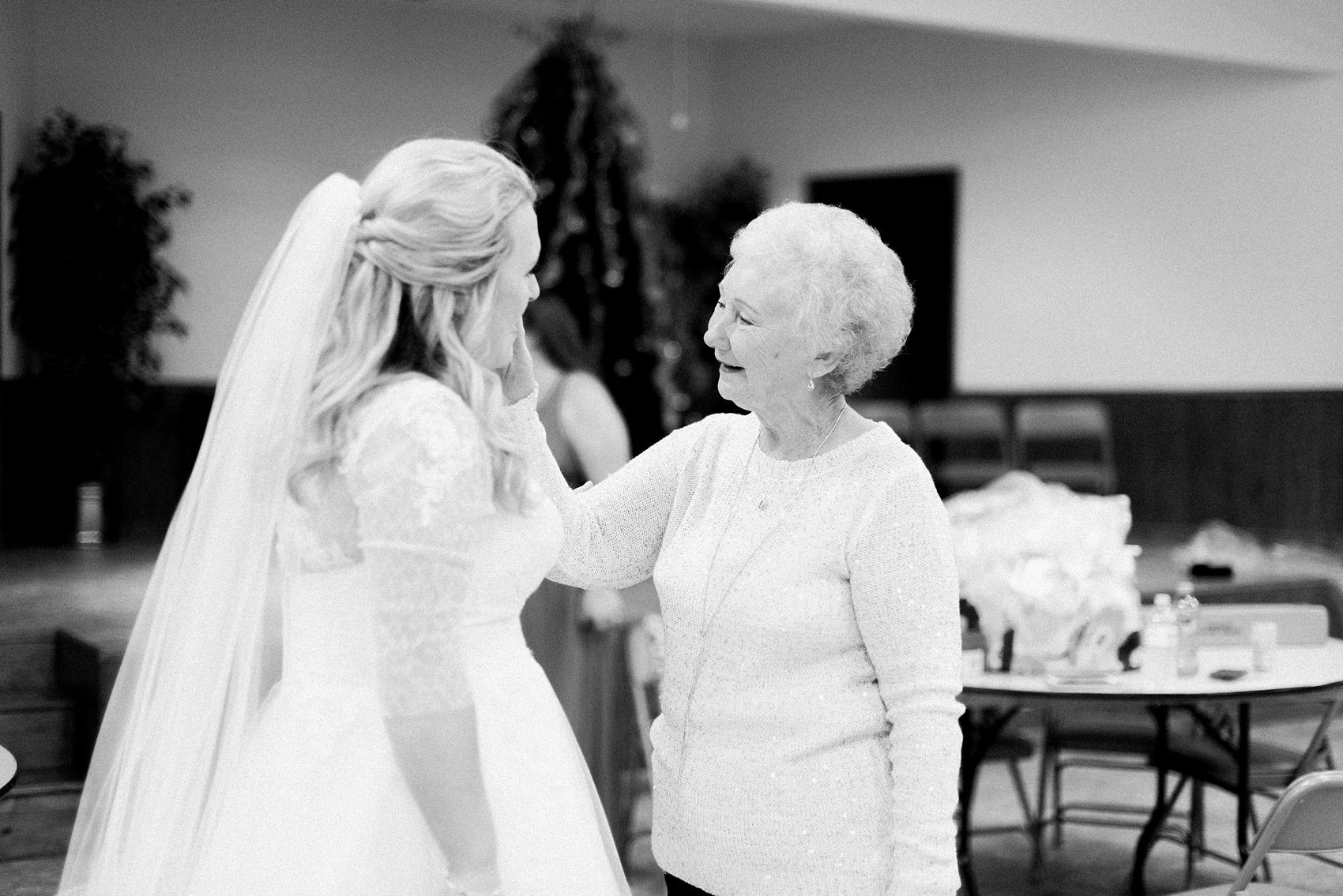 aiken_wedding_photographer_5055.jpg