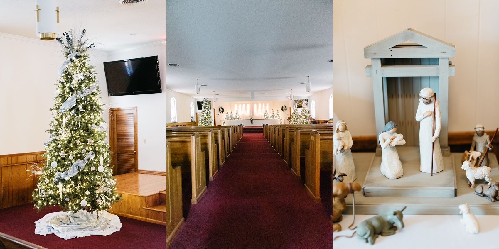 aiken_wedding_photographer_5058.jpg