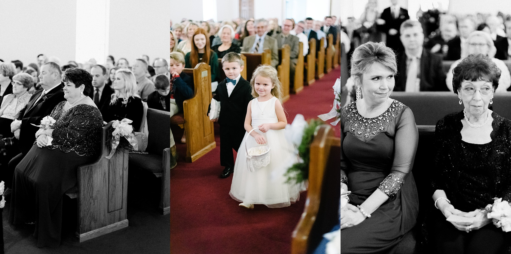 aiken_wedding_photographer_5060.jpg