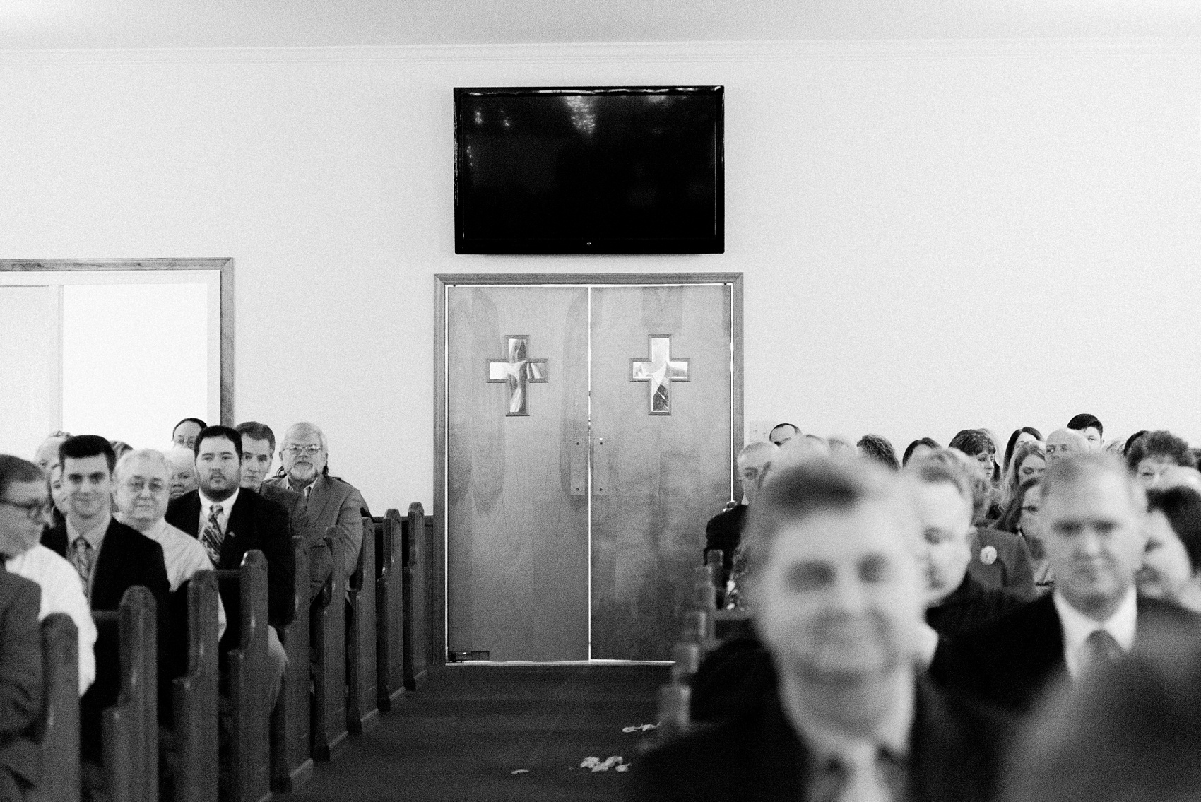 aiken_wedding_photographer_5062.jpg