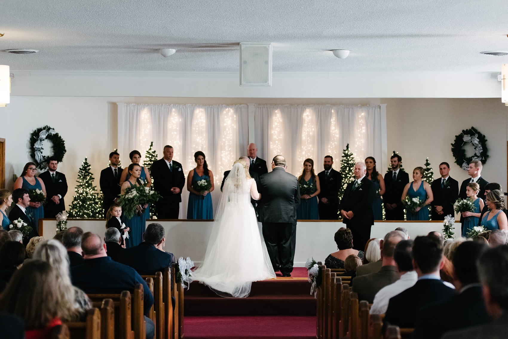 aiken_wedding_photographer_5066.jpg