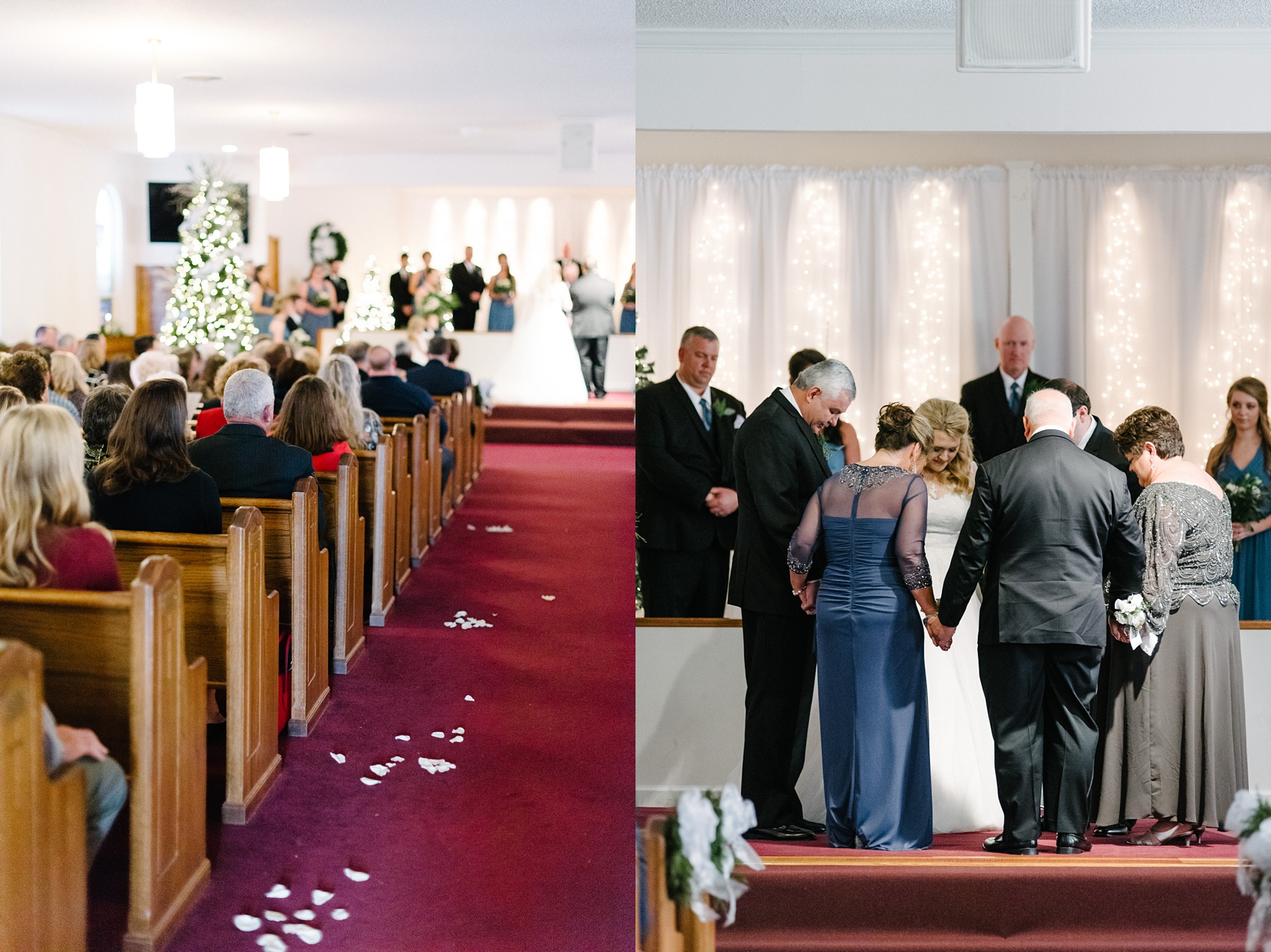 aiken_wedding_photographer_5070.jpg