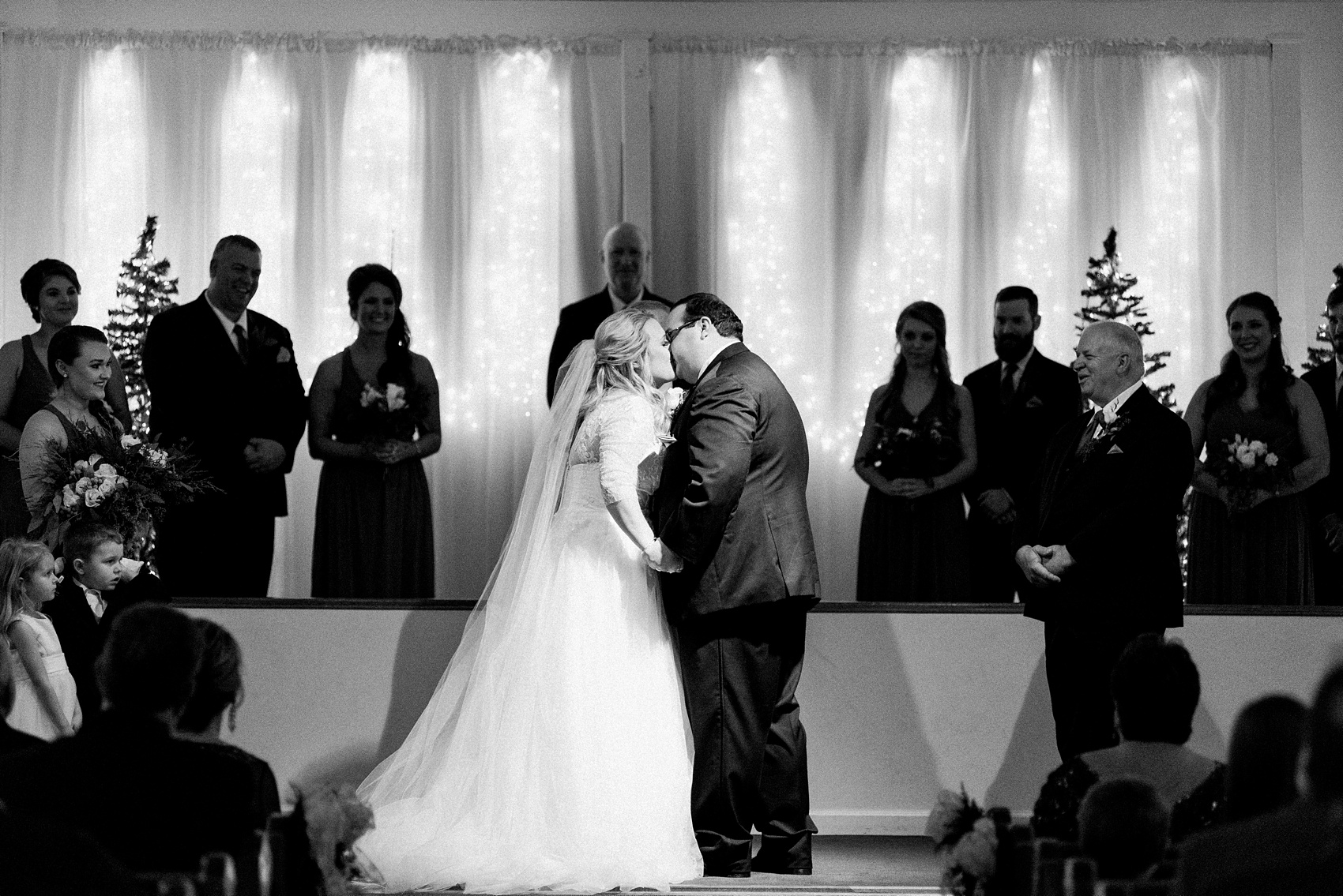 aiken_wedding_photographer_5071.jpg