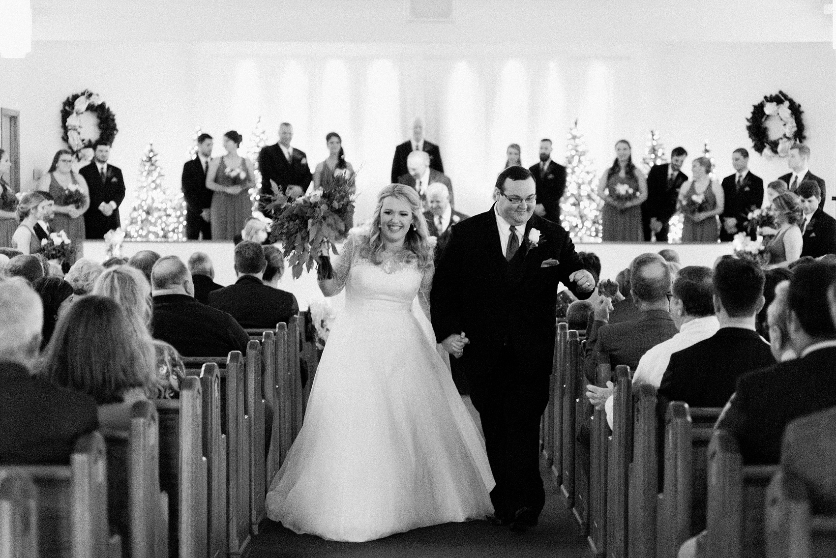 aiken_wedding_photographer_5072.jpg