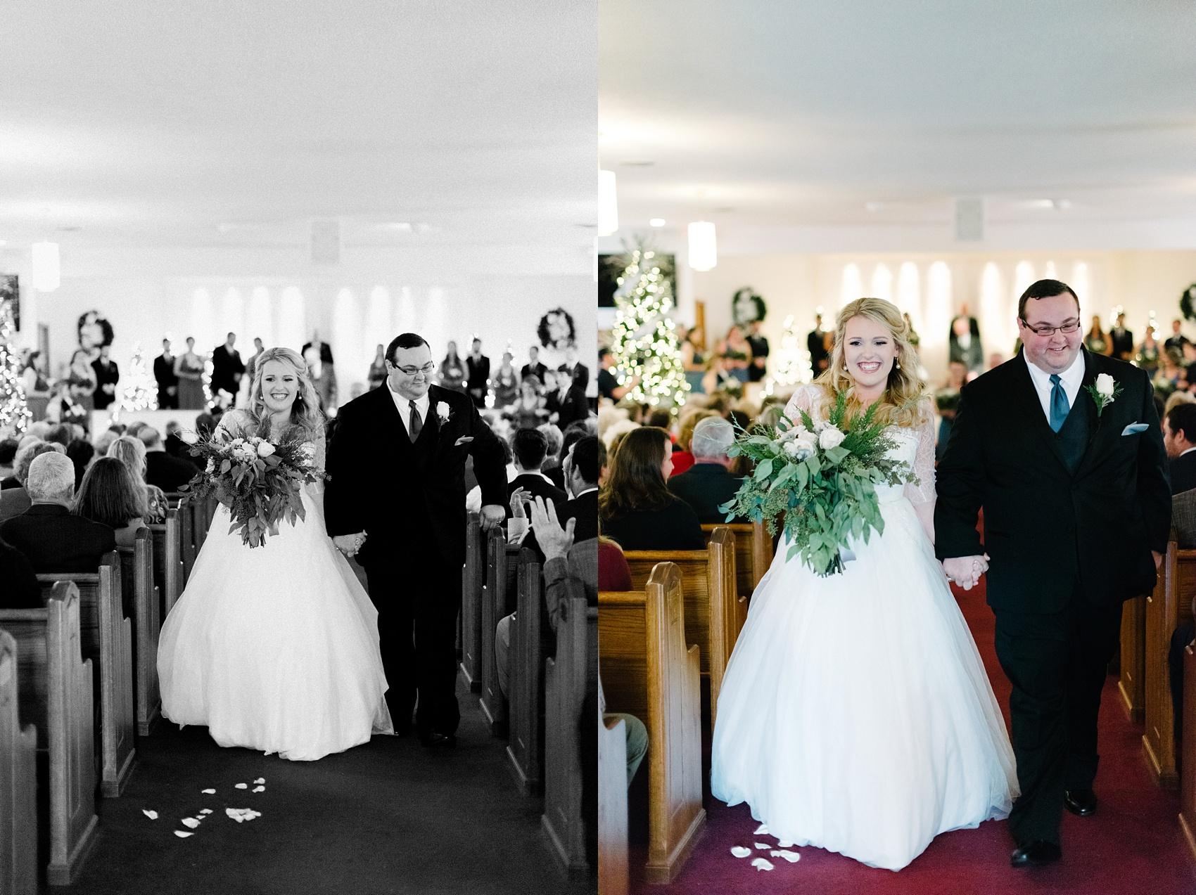 aiken_wedding_photographer_5073.jpg