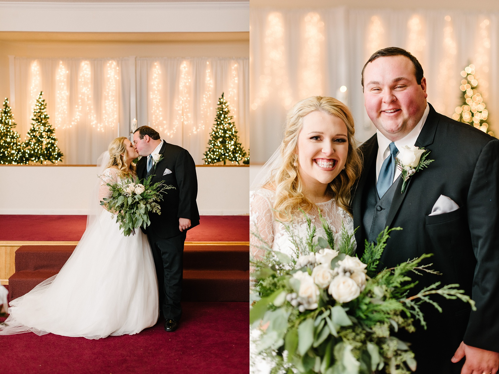 aiken_wedding_photographer_5077.jpg