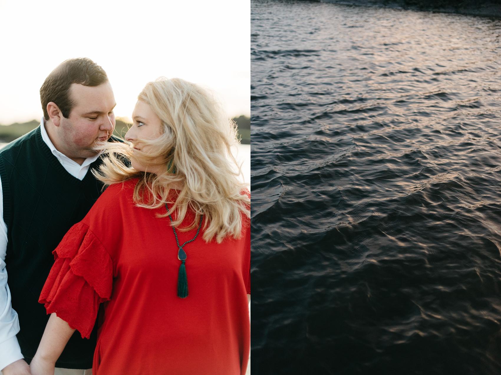 aiken_wedding_photographer_5128.jpg