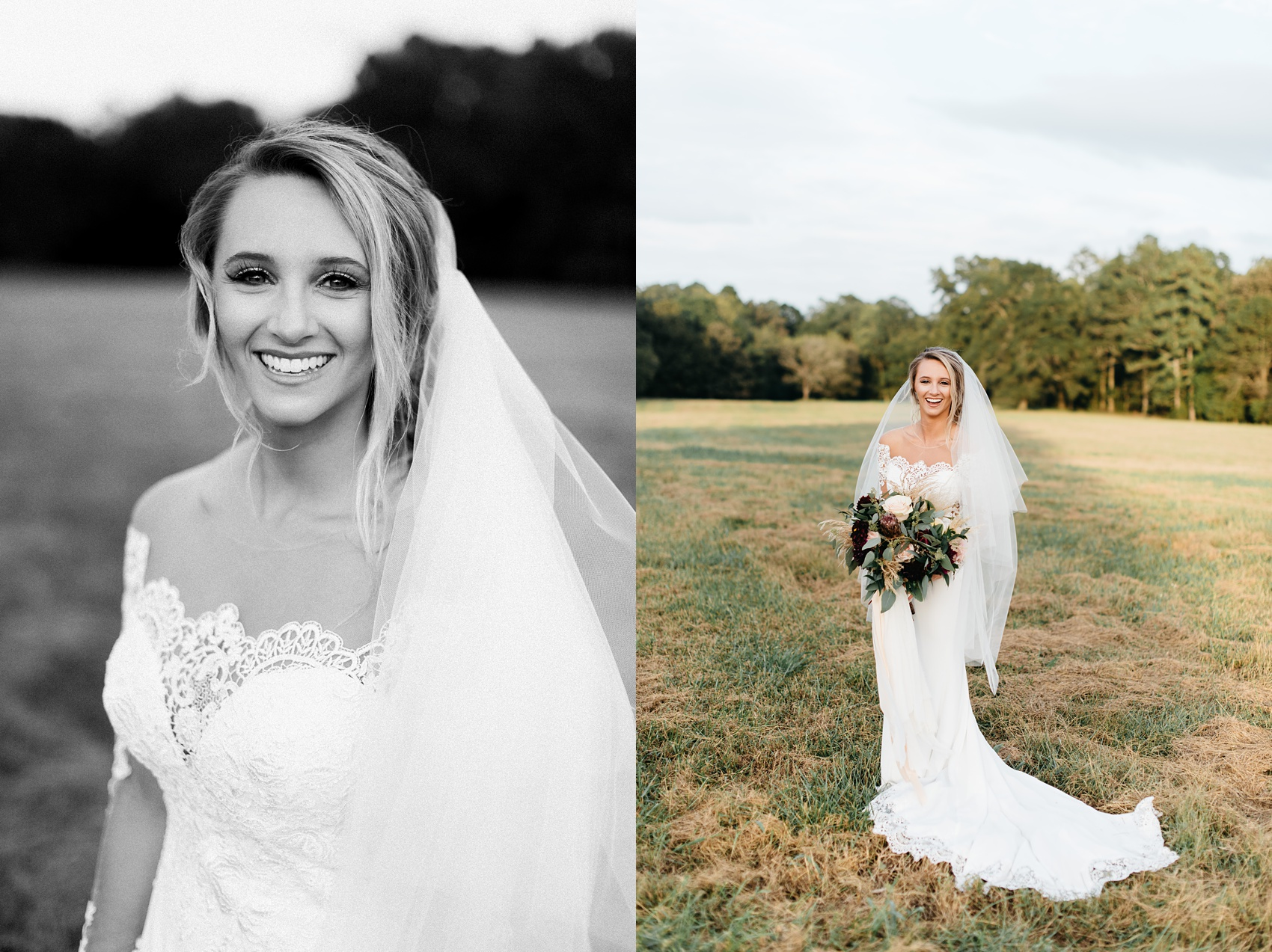 Tin roof farms venue | Saluda, SC