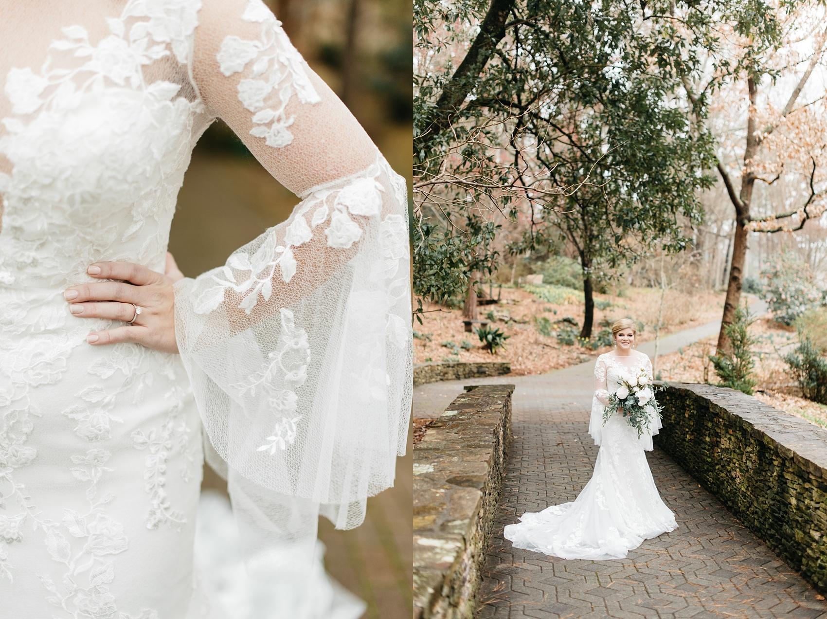 aiken_wedding_photographer_5168.jpg
