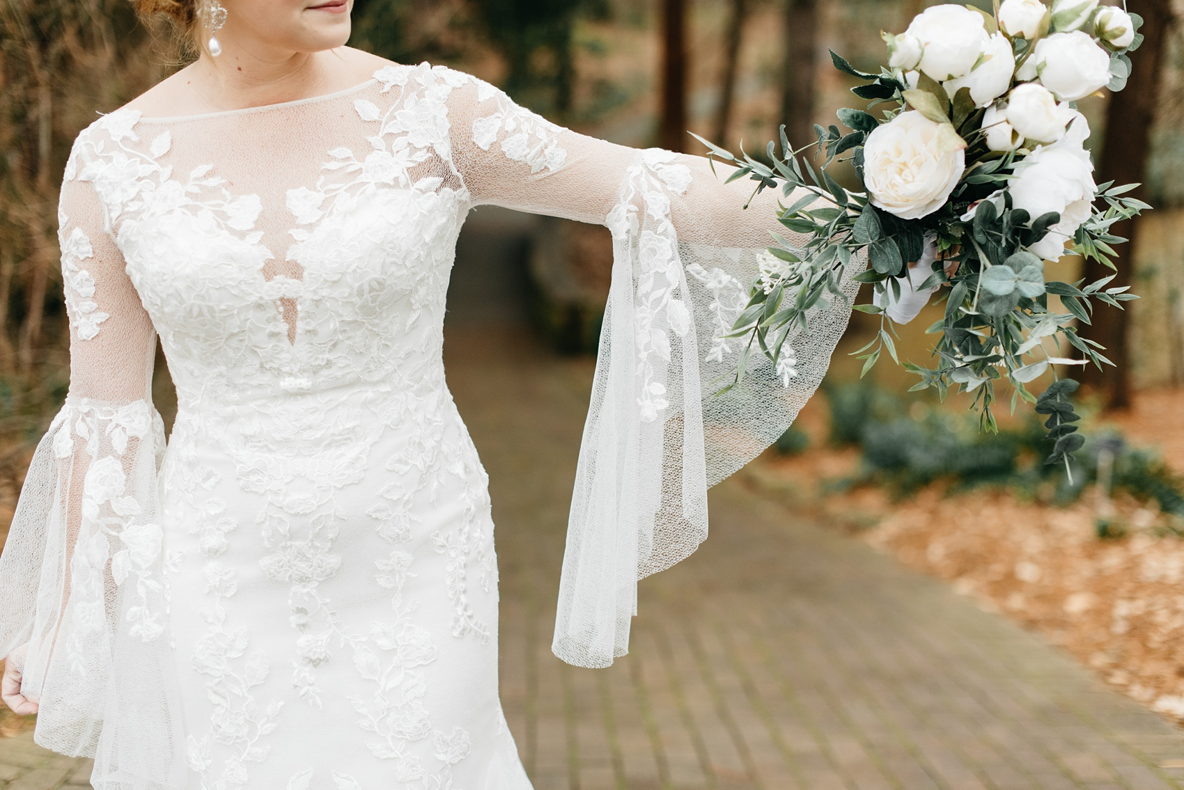 aiken_wedding_photographer_5170.jpg