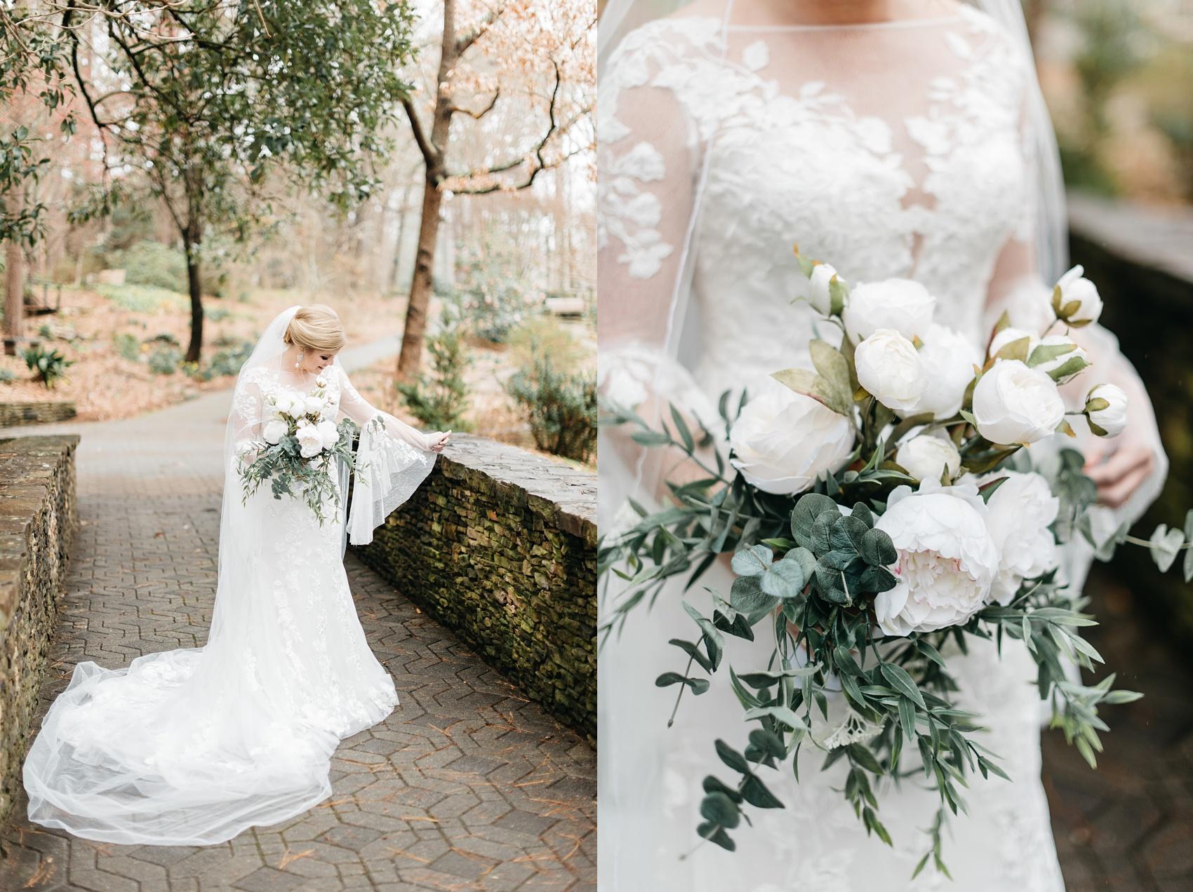 aiken_wedding_photographer_5171.jpg