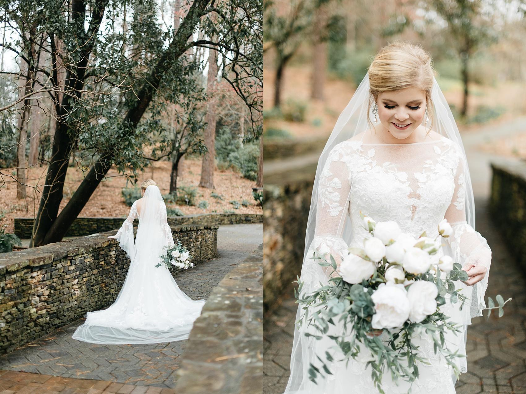 aiken_wedding_photographer_5172.jpg
