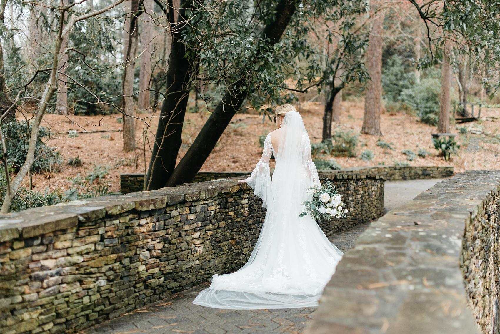 aiken_wedding_photographer_5173.jpg