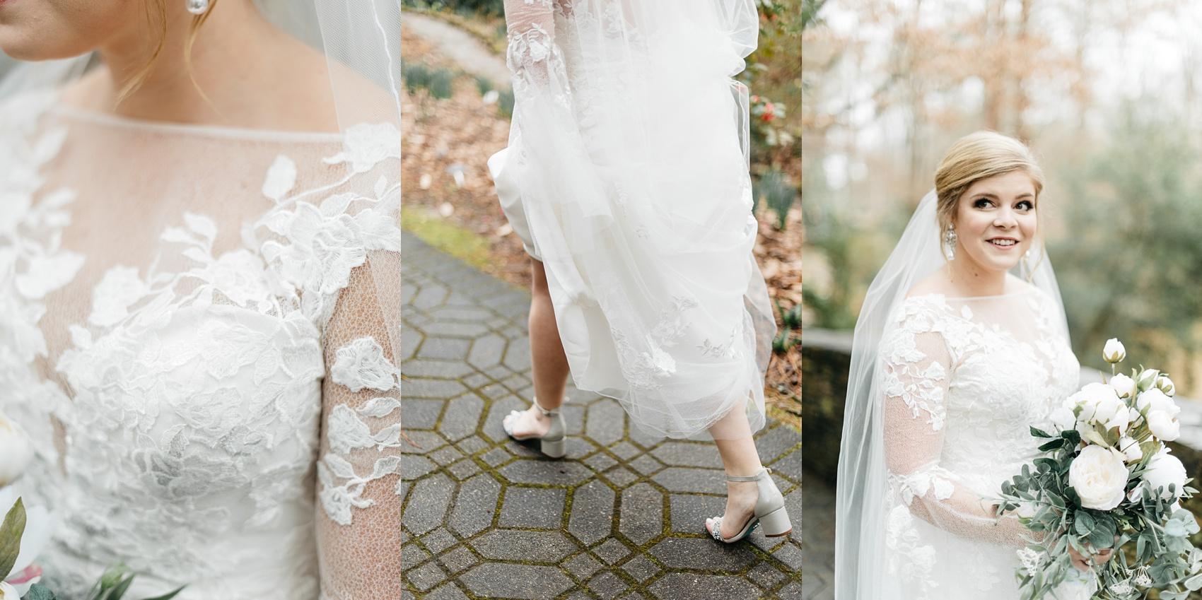 aiken_wedding_photographer_5176.jpg