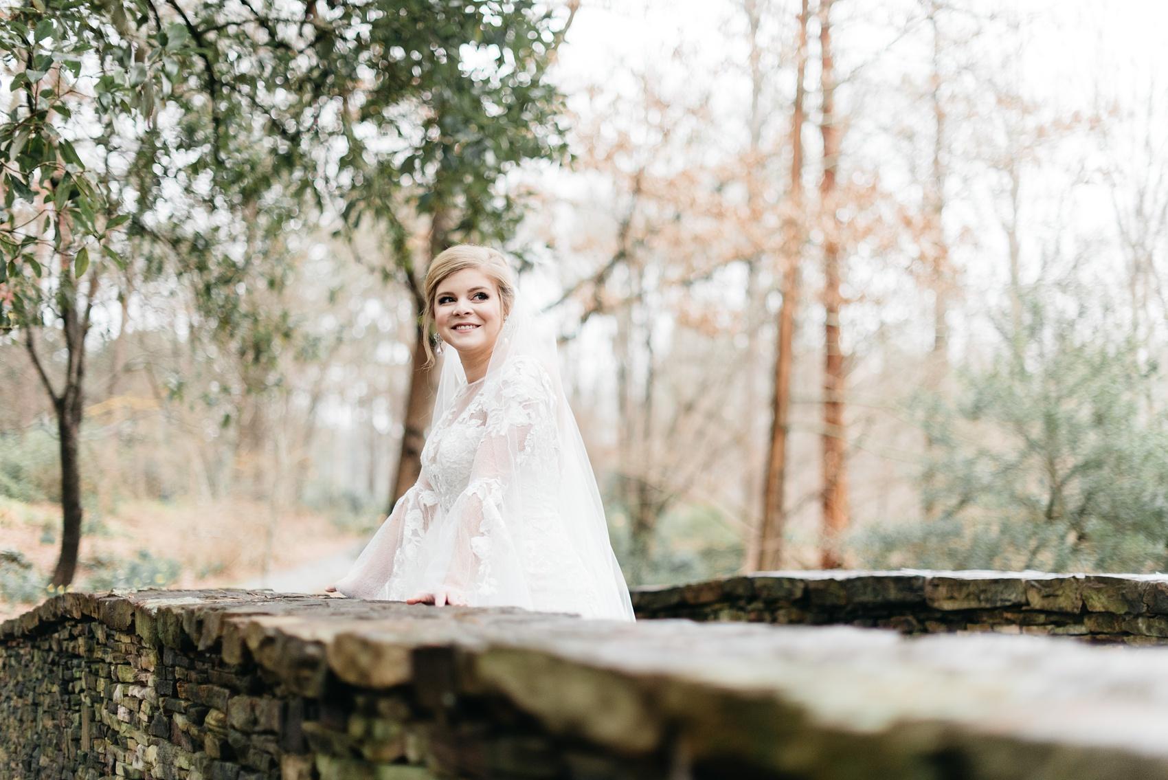 aiken_wedding_photographer_5175.jpg