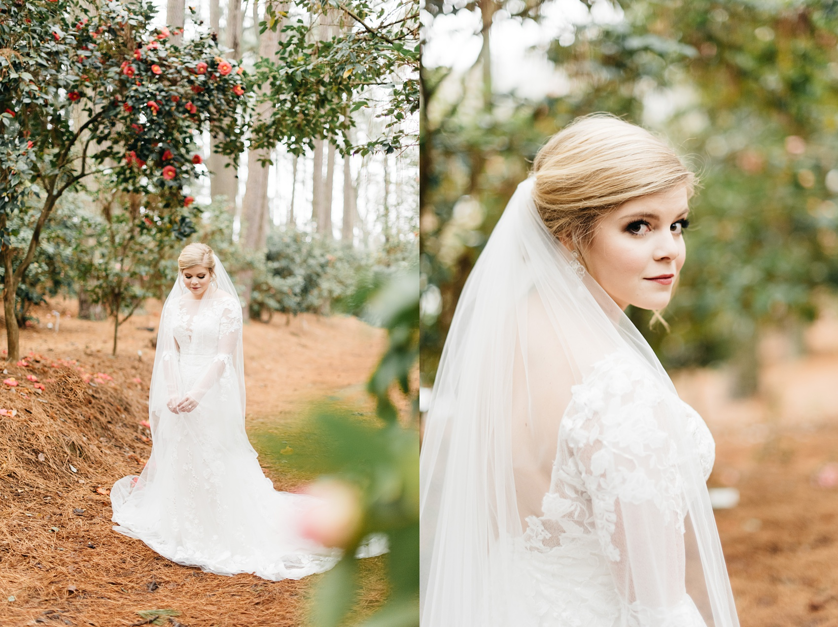 aiken_wedding_photographer_5182.jpg