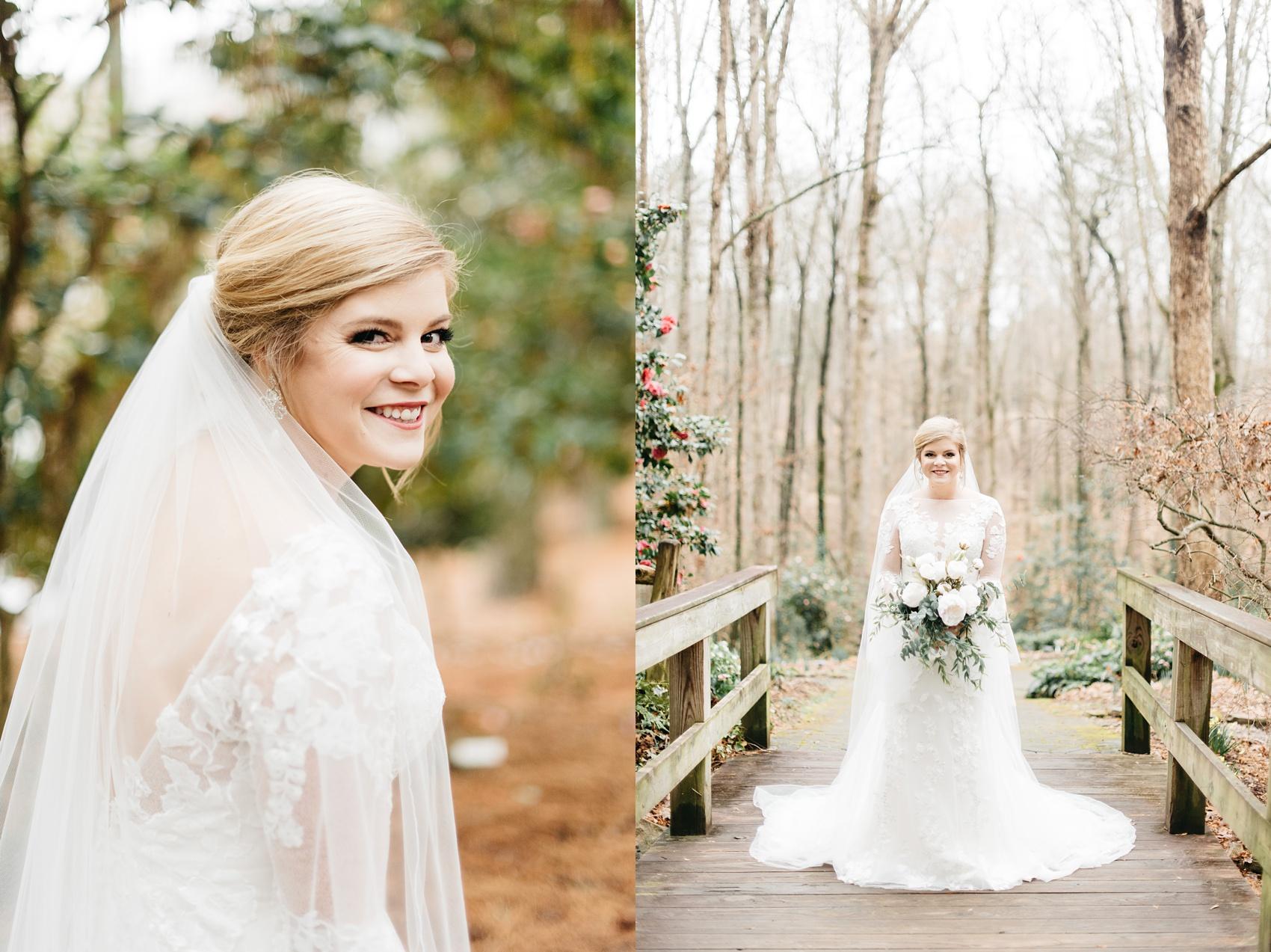 aiken_wedding_photographer_5183.jpg